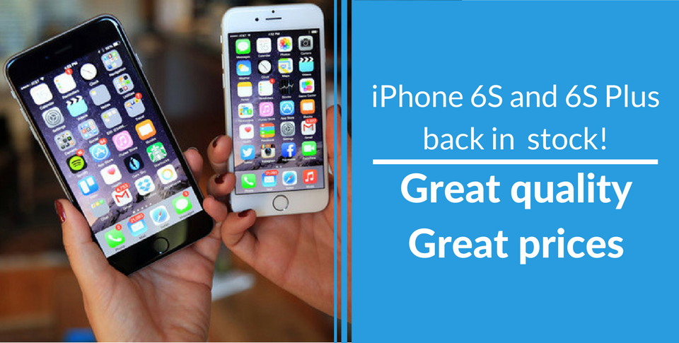 Iphone_6S_and_6S_Plus_back_in_stock