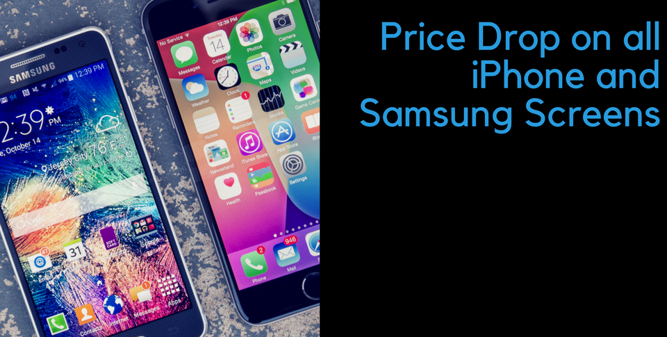 Price_Drop_on_all_iPhone_and_samsung_screens_3_