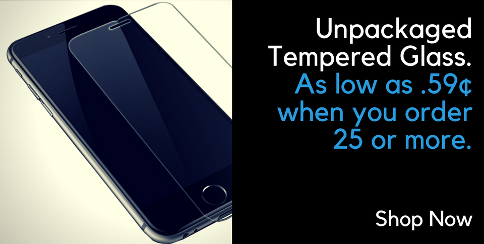 Unwrapped_Tempered_Glass_1_