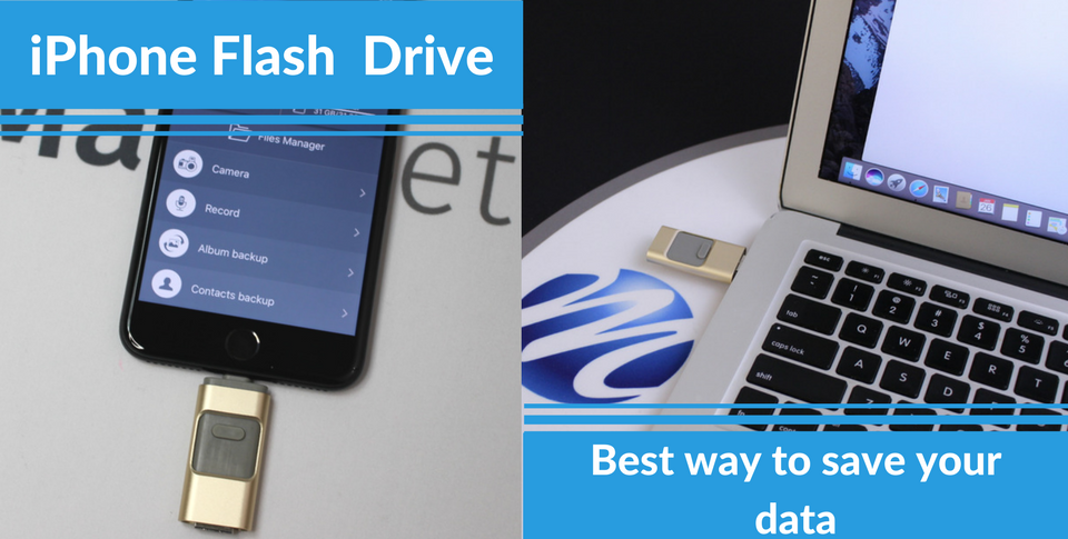iPhone_Flash_Drive