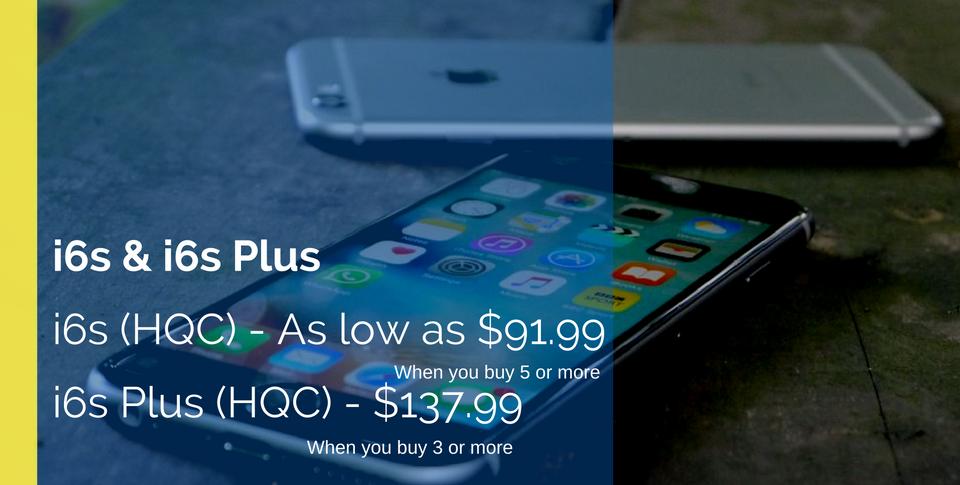 new-prices_1