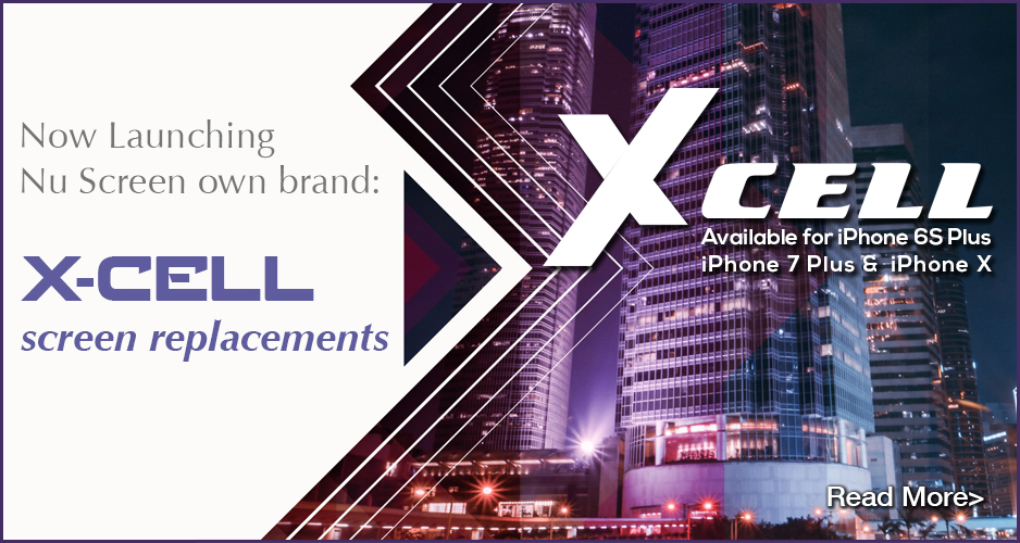 xcell1